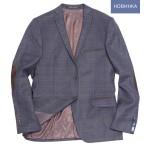 Мужские пиджаки Королев 10