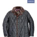 Мужские куртки Королев 3