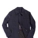 Мужские куртки Королев 8