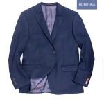 Мужские пиджаки Королев 5