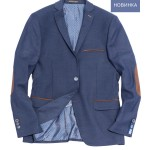 Мужские пиджаки Королев 9